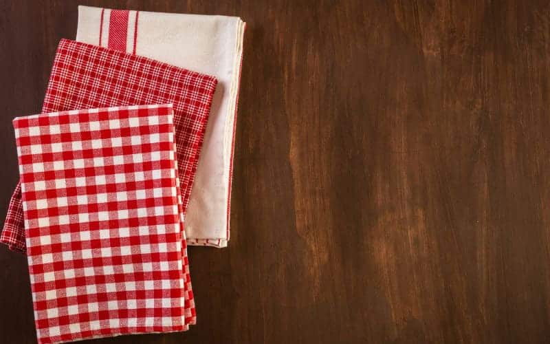 Wholesale Dish Towels A Great Way To Earn Extra Income