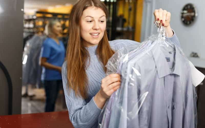 Is Selling Custom T-Shirts A Profitable Business
